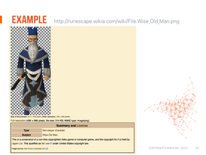 Copyright webinar Slide35
