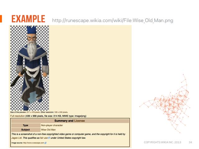 File:Copyright webinar Slide35.png