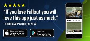 Fallout4 Desktop RightRailBadge 300x136 R2b