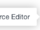 PI source editor button.png