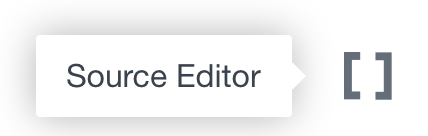 File:PI source editor button.png