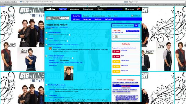 File:Screen Shot 2012-07-11 at 3.05.26 PM.png
