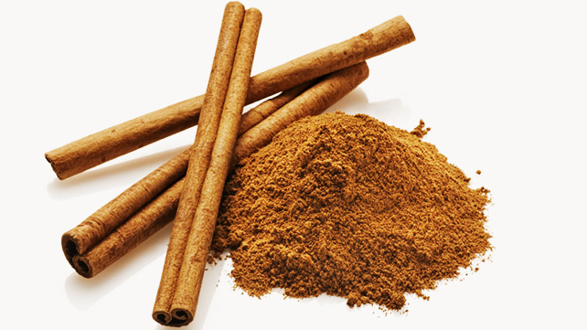 image 642x361 image 3 can you really use honey and cinnamon for