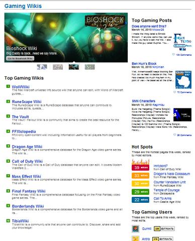 File:Gaming hub.png