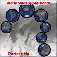 File:LogoWWP.jpg