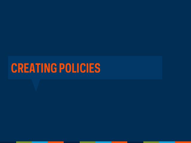 File:Policies Webinar 2013 Slide22.png