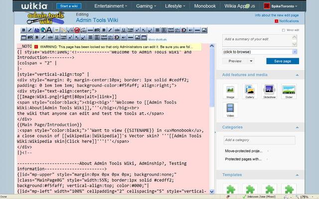 File:Scrollbars 2011-07-20.jpg