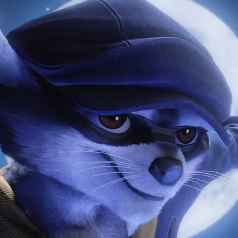 File:Sly Cooper movie.png