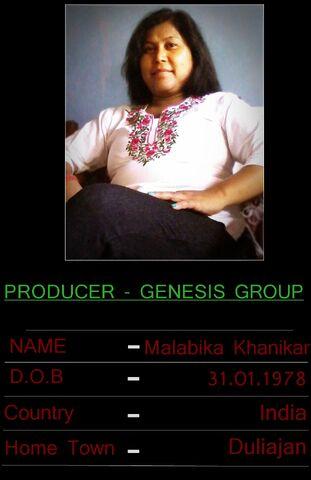 File:Malabika Khanikar.jpg