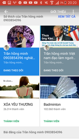 File:Screenshot 2017-03-17-20-20-59.png
