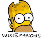 File:Simpsons Wiki.png
