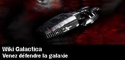 255x123-SPOTLIGHT-Galactica-fr-3