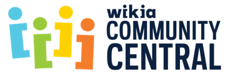 File:Community central logo.png