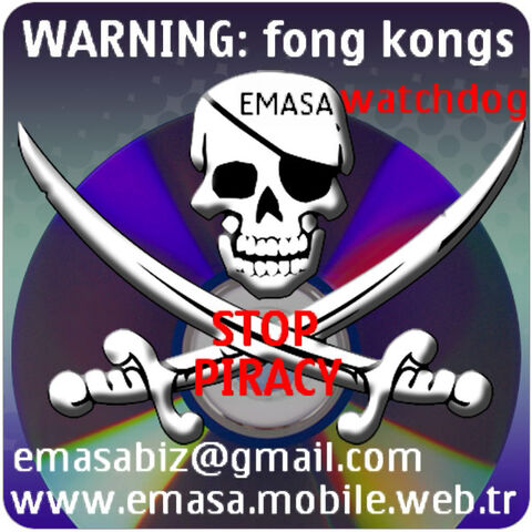 File:EMASA.jpg