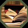 Icoon-nl-boeken