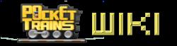 File:Pocket Trains Wiki 2.png