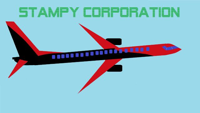 File:Stampy Corporation-3...V2.png