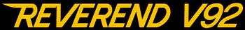 User reverendv92 infoboxheader