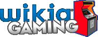 File:Wikia-gaming-logo-header-200px.png