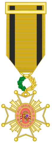 File:Civil Order of Health.png