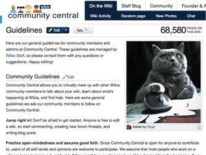 Com Guidelines Slide21
