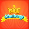 KingChallenge-appicon
