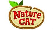 NatureCatLogo300-thumb-300x170-19925