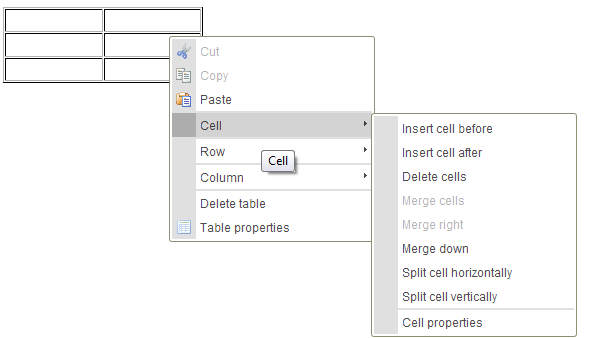File:Table editor.png