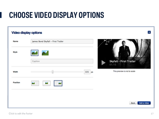File:Video webinar Slide18.png