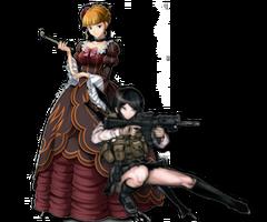 anime dating sims visual novel