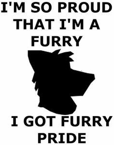File:Furry Pride.jpg