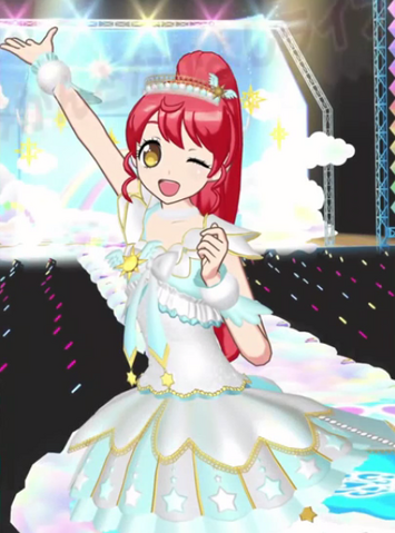 File:Mikan Sweet White Ange.png