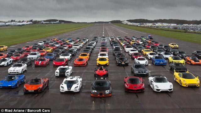 File:Supercars.jpg
