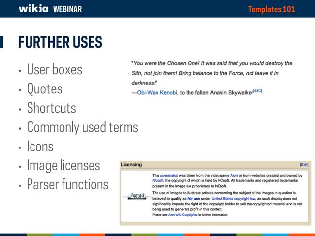 File:Templates Webinar April 2013 Slide35.png