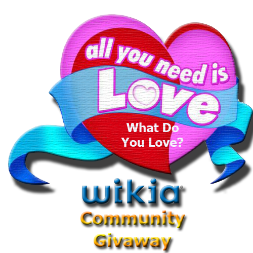 Wikia-Love-Giveaway-Beatles