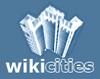 Wikicity dt