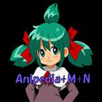 File:Anipedia+M+N.png
