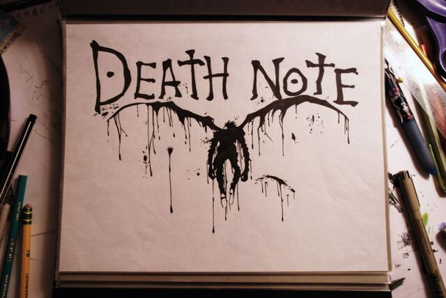 File:Death note.jpg