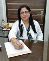File:Dr-Tripti-Raheja.jpg
