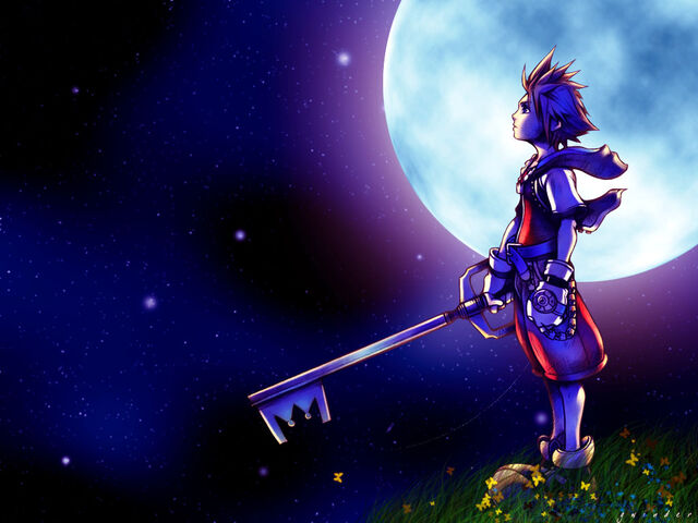 File:Anime-kingdom-hearts 130843.jpg
