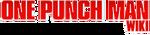 Onepunchwiki-wordmark