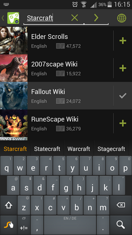 File:Wiki Search Starcraft Android.png