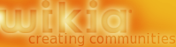Wikia new banner 05