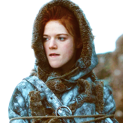 File:Ygritte-From-Game-of-Thrones-2.png