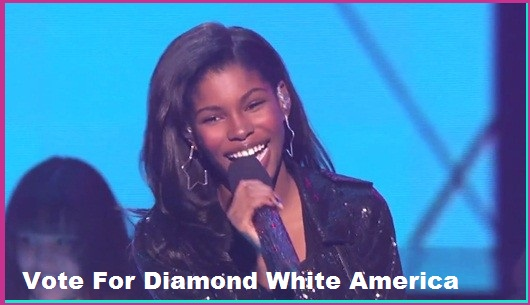 File:Diamond White.jpg