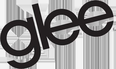 File:Glee Logo.png