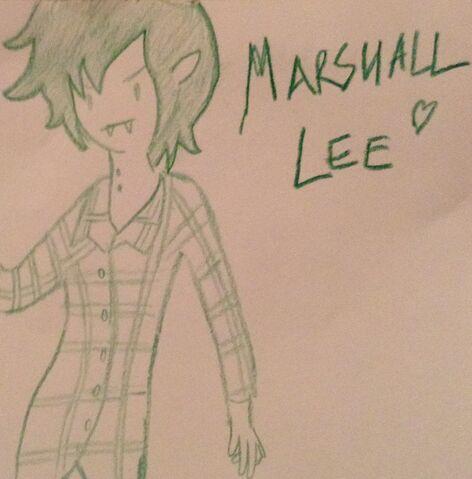 File:Marshall lee.jpg