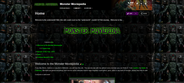 File:Monster Moviepedia.png