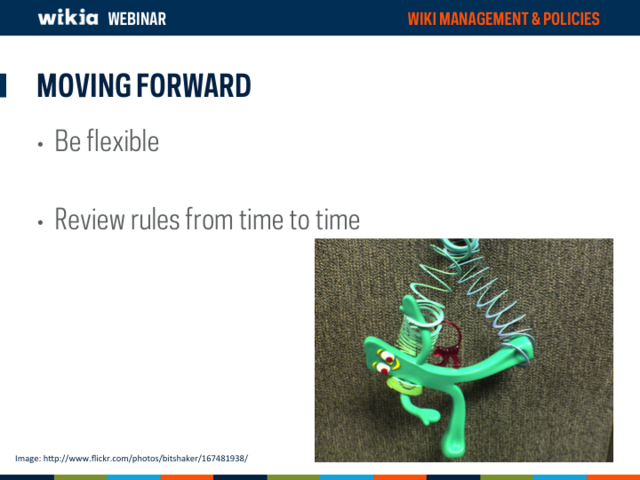 File:Policies Webinar 2013 Slide28.png