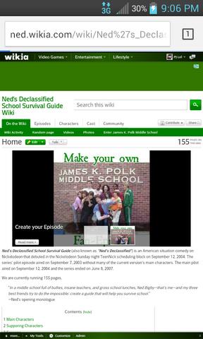File:Screenshot 2014-11-05-21-06-53.png